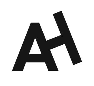 AH_LOGO_Page_1